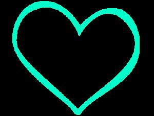 heartmint