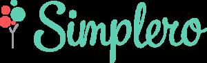 Simplero-300x91