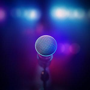 Success Soundbite: Normalizing Desires
